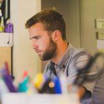 Comment réaliser un projet de formation en ligne ?