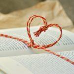 Changer des vies avec des livres!