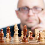 Trois stratégies pédagogiques efficaces… mais pas tout le temps!