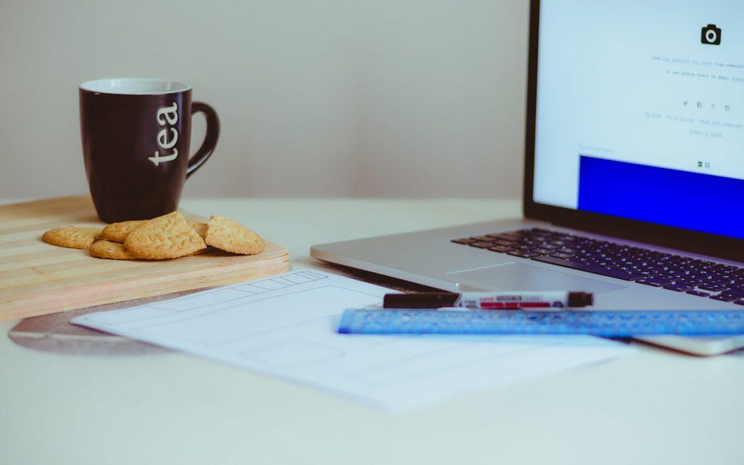 Devriez-vous organiser un webinaire pour donner une formation ?