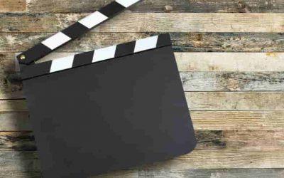 Faire des vidéos de formation: oui, mais… comment ?