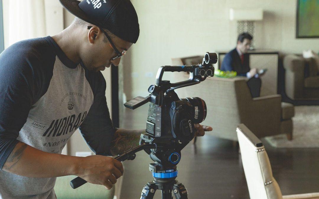 Faire des vidéos de formation: oui, mais… pourquoi ?